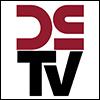 logo_dstv