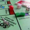 5 52 Monopoly